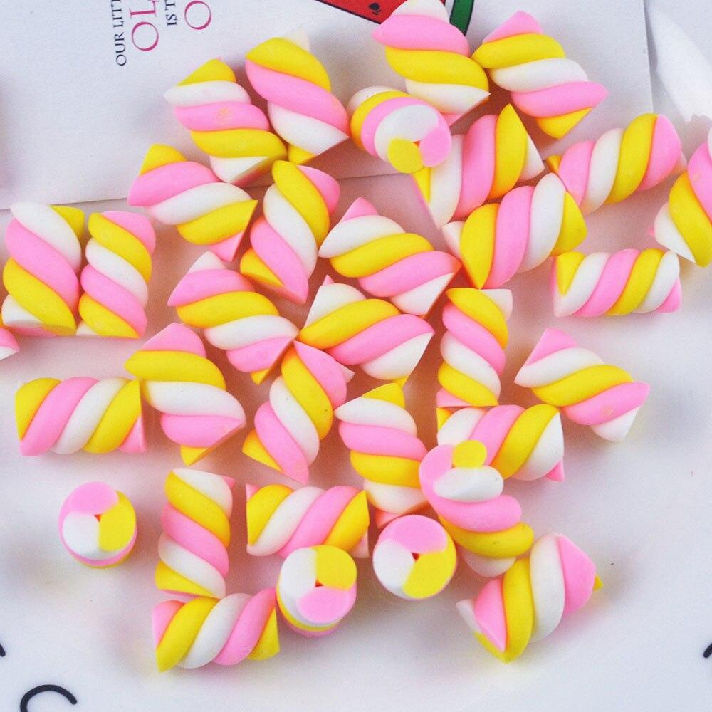 Toys & Hobbies Alert Fxinba 10g Fake Sprinkles Cake Decoration For Slime Diy Simulation Cake Sprinkles Candy Dessert Toys Slimes Supplies Mud Clay Easy To Repair