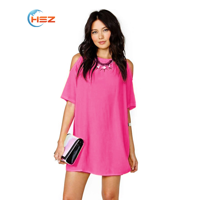 Online Get Cheap Womens Clothes Sale -Aliexpress.com | Alibaba Group