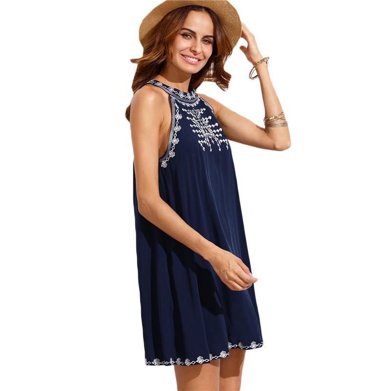 dress160706706(2)