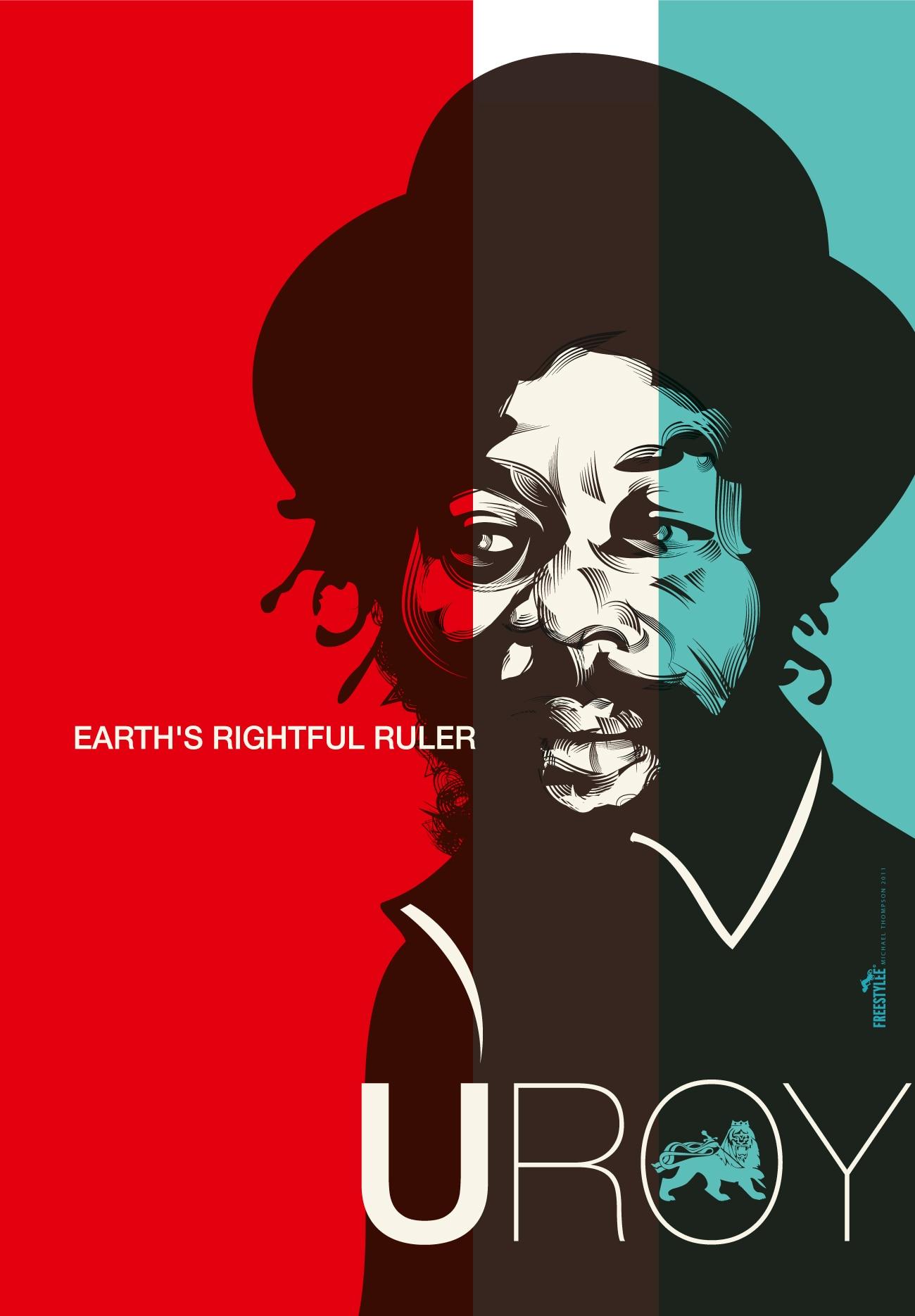 Home Design Diy App Aliexpress Com Buy Music Jamaica Reggae Mr Bob Marley