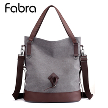 Women Bag Messenger Bags Bucket Female Canvas Handbags High Quality Shoulder Bag Casual Tote Large  Capacity Messenger Bag /Gray сумка через плечо new 2014 hot canvas bucket bag female casual shoulder bag 2015 bl059