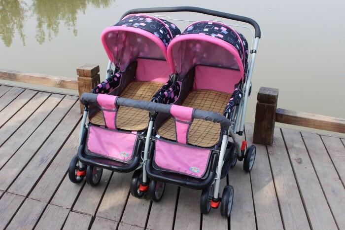 продвижение для двойняшек для ребенка, дешевые