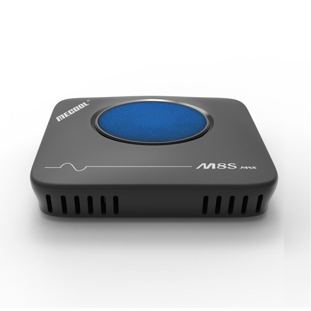 Iptv สมัครสมาชิก M8S max กล่องทีวี android 8.1 3G 32G ROM + 1200 สวีเดนคำ Beigium โมร็อกโก PayTV & VOD สมาร์ท iptv กล่อง-ใน กล่องรับสัญญาณ จาก อุปกรณ์อิเล็กทรอนิกส์ บน AliExpress - 11.11_สิบเอ็ด สิบเอ็ดวันคนโสด 1