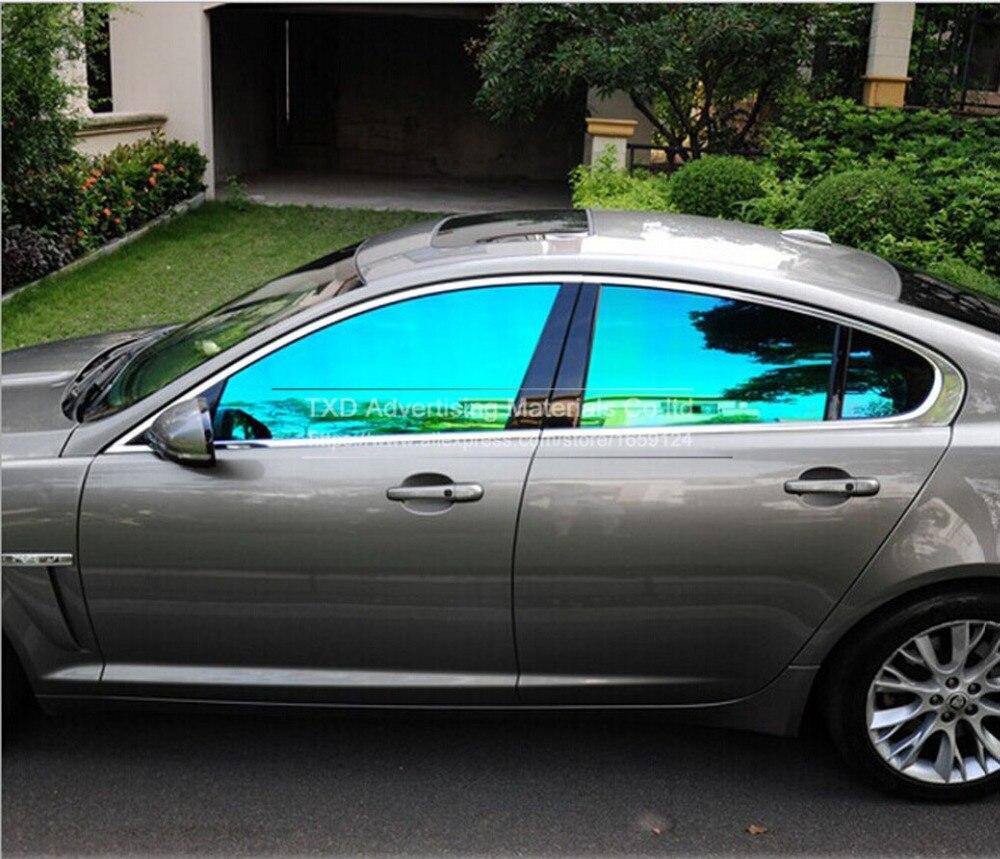 черное стекло автомобиля с доставкой в Россию