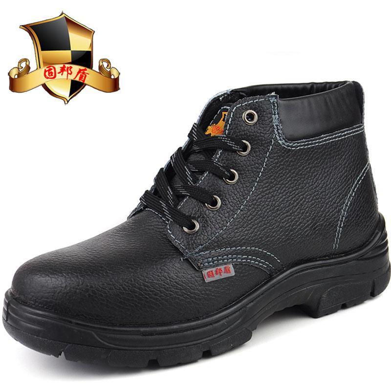 Popular Big Men Boots-Buy Cheap Big Men Boots lots from China Big ...