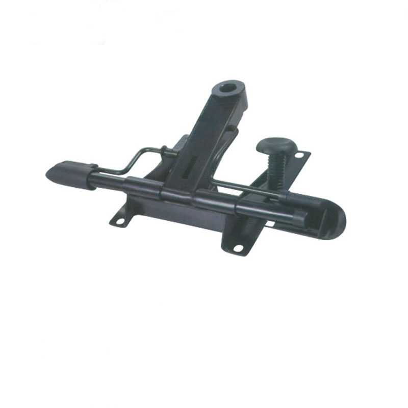 Office Chair Parts Executive Chair Plane Base Swivel Plate