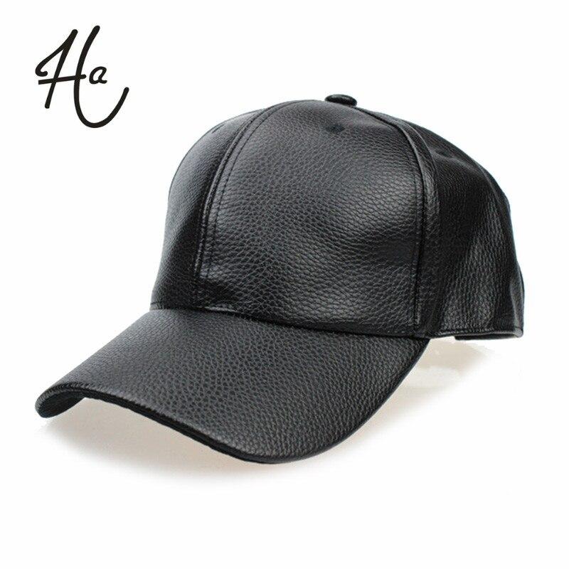 comprar gorras snapback al por mayor b029f601090