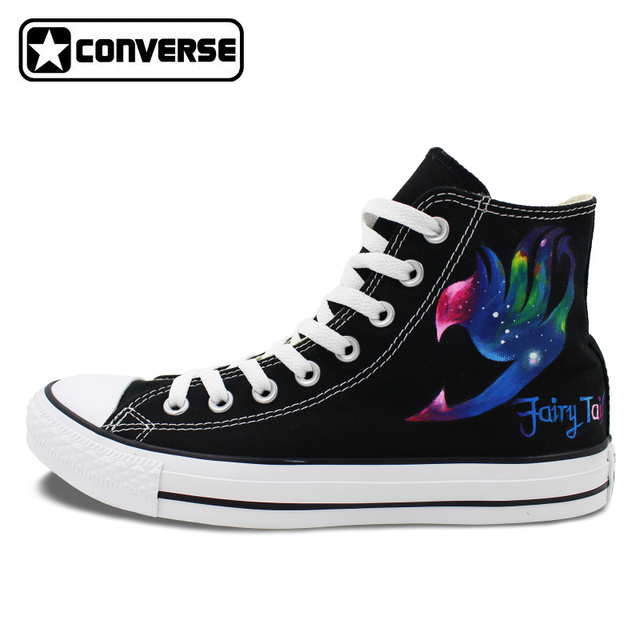 b345c82d5d60 cheap custom converse nz 62f82 e362e