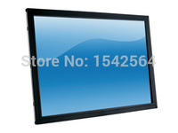 Factory 32inch IR touch screen 4 points lcd touch screen panel for LCD monitor