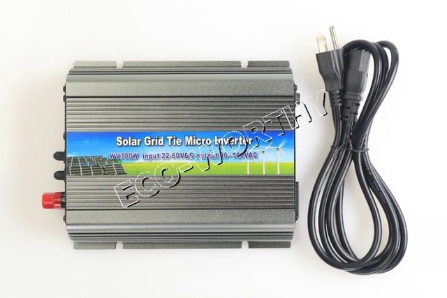 DE stock Large USA style 600W COMPLETE KIT: 6*100W WATT PV poly Solar cell Panel 12V on grid solar system# * no taxis no duty
