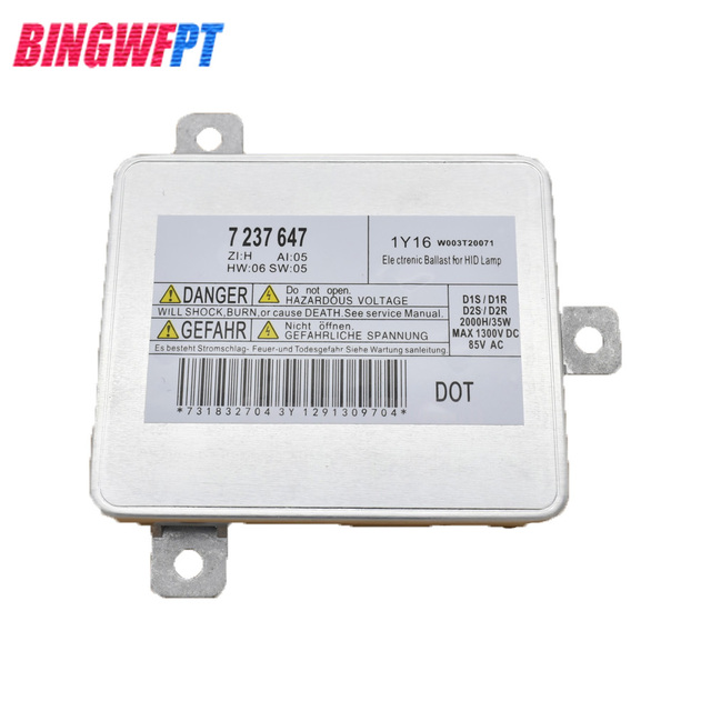 hid xenon ballast control for mitsubishi w003t20071 7237647 35w ac rh aliexpress com Manual vs Automated Control Example Risk Control Examples