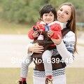 Талия стул Ходунки Новый 2014 оптовая ребенка держать поясной ремень кенгуру Hipseat Пояс дети Детские хип Сиденья дважды плечо стул