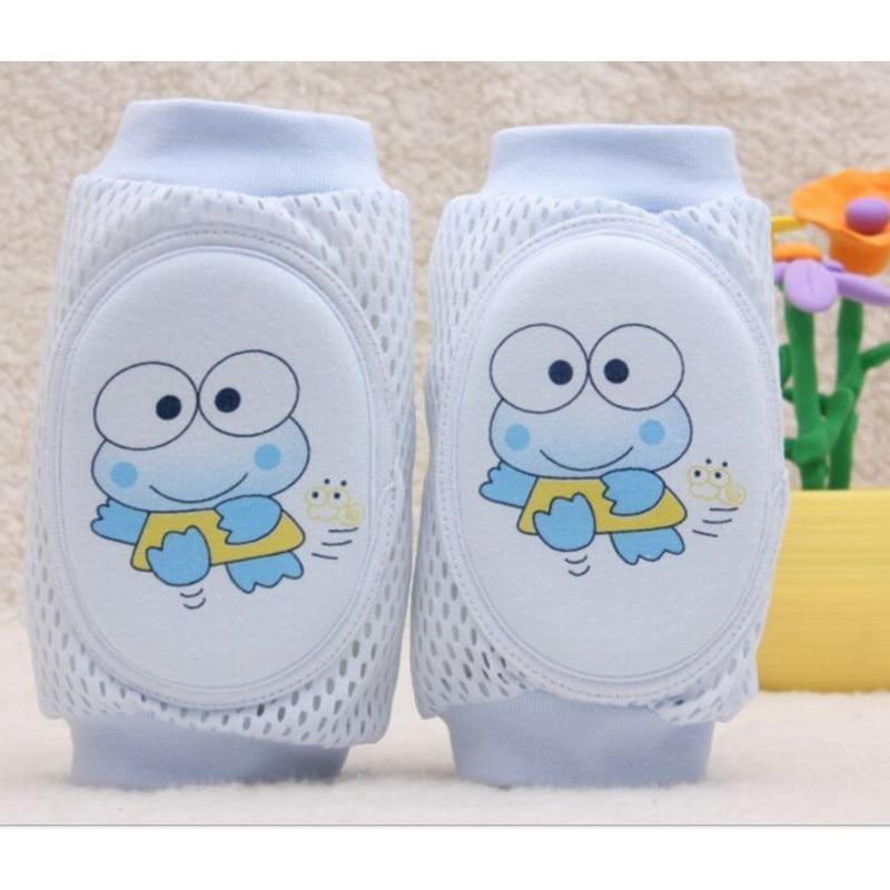 2 զույգ բարձրորակ մանկական ոտքերի - Հագուստ նորածինների համար - Լուսանկար 4