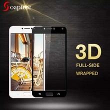 Soaptree Tempered Glass For Asus Zenfone 3 Max ZC520TL ZC553KL ZE552KL Zenfone 4 Max Plus ZC554KL Pro Selfie ZD552KL ZE554KL цена и фото