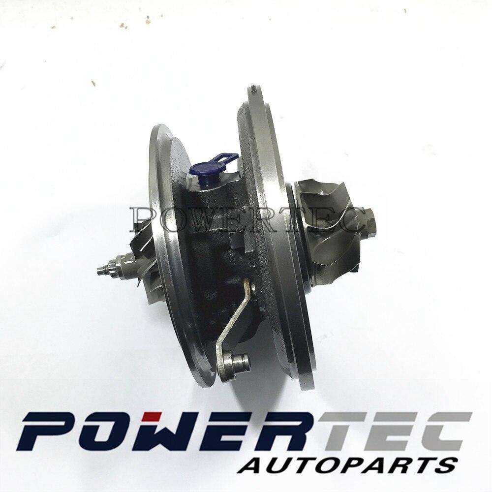 Garrett GTB2260VZK 798166 812971 Turbo Core Rebuild BK3Q6K682RC CHRA Cartridge For Ford Ranger 3.2 L DURATORQ  147 Kw 200 Hp -