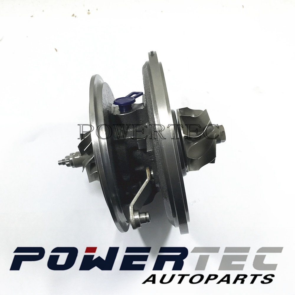 Гаррет GTB2260VZK 798166 812971 Turbo для продажи BK3Q-6K682-радиоуправляемый BK3Q6K682RC картридж КЗПЧ для Форд рейнджер 3.2 Л двигатель duratorq 2011-