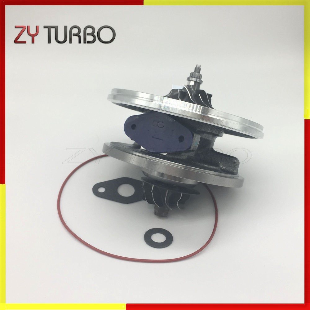 Gt1544V 753420 Turbocharger Turbo CHRA Cartridge For