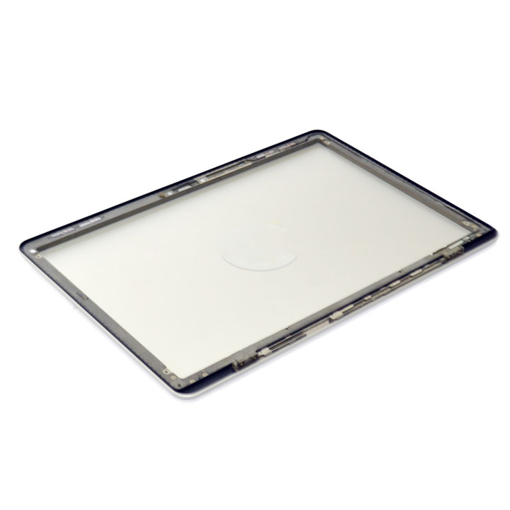 ФОТО A1278 LCD Cover For Apple Macbook Pro A1278 LCD Cover / Upper Case Replacement 2011