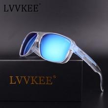 2018 luksuzne blagovne znamke očala športna polarizirana moška vozniška sončna očala Gafas zunanja UV400 moška z originalnimi logotipi sončna očala