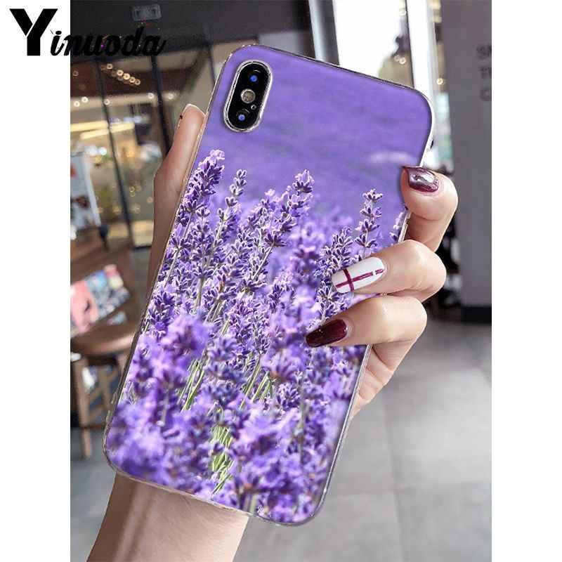 apple iphone 8 case purple