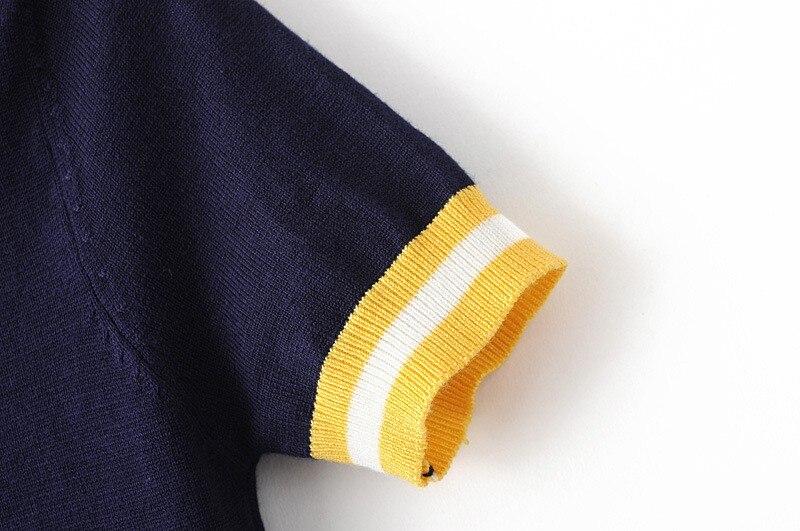 HTB14V0sLXXXXXaQXFXXq6xXFXXXF - Women Knitted Crop Tops O-neck Short Sleeve Sweaters Sexy Streetwear PTC 245