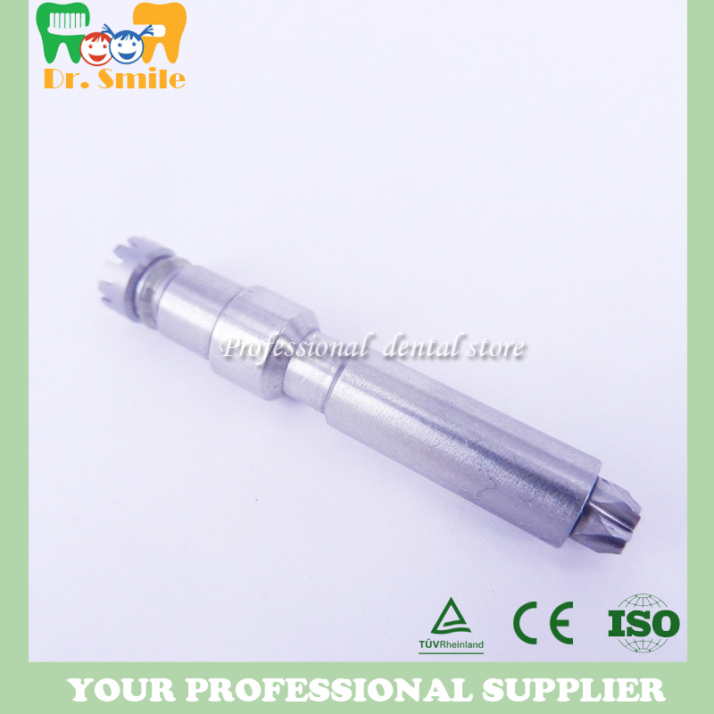Dental Drive Shaft Middle Gear for NSK SG20 Implant Contra