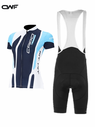 2018 women Retro Molteni Cycling Jersey Summer Team Cycling Clothing Bicycle  Wear Roupas Ciclismo Maillot Velo 2f41e3eb7
