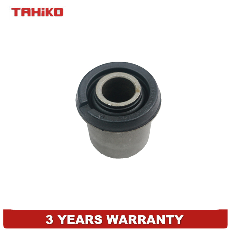 Lower arm Link bushing Control Arms Trailing Arm Bush fit for Mazda BOUNTY PROCEED B-SERIE BRAVO B2500 PROCEED, UH71-34-470