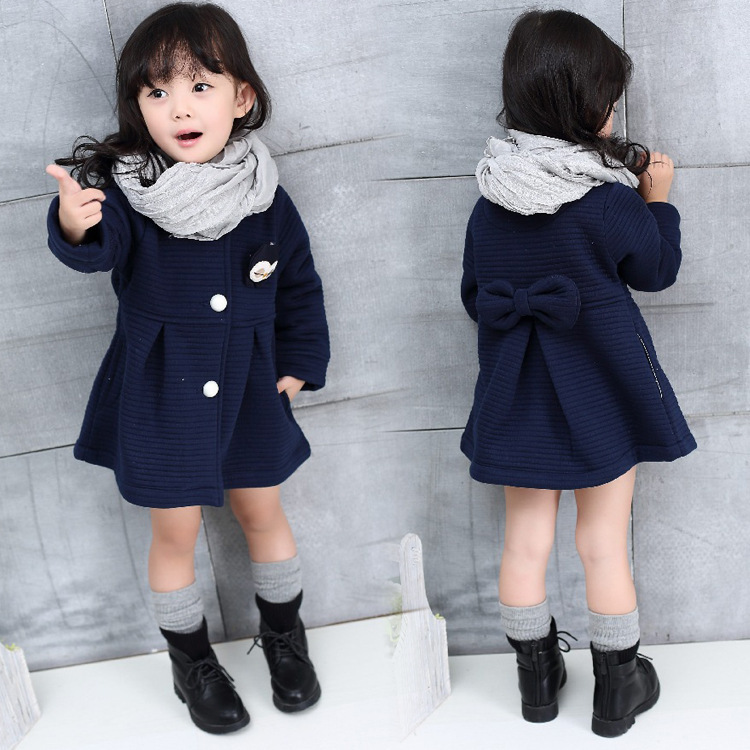 Online Get Cheap Spring Coat Sale for Girls -Aliexpress.com ...