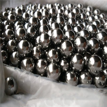 500 pieces / batch 6mm-11mm hunting slingshot ball stainless steel ball for sling shot stainless steel ball for shooting цена 2017
