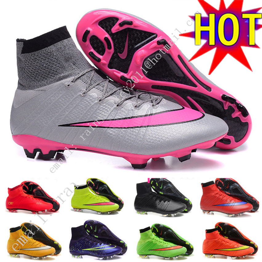 40040762e7 nike mercurial superfly fg aliexpress