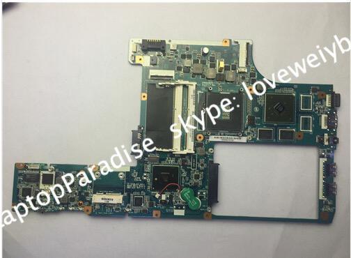 ФОТО For Sony VPC CW VPCCW26EC CW28EC CW2S3C CW2S1C Laptop Motherboard MBX-226 A1768959B