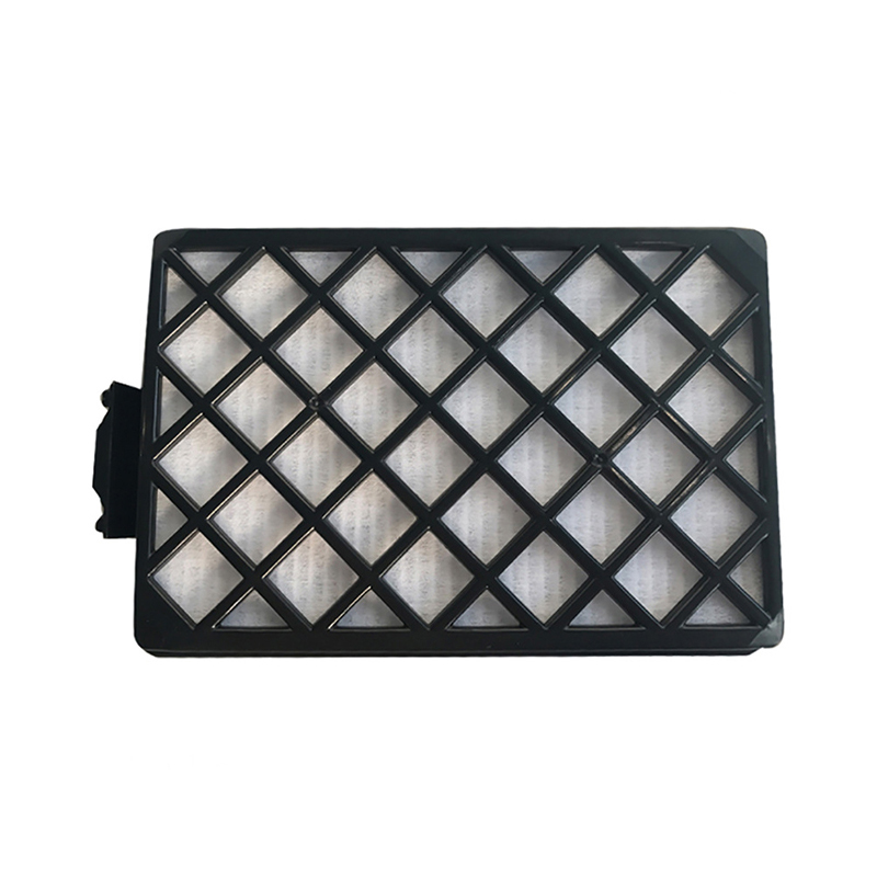 1PC H13 Dust Hepa Filter for <font><b>Samsung</b></font> DJ97-01670B SC8810 SC8820 <font><b>SC8830</b></font> SC8850 Series Vacuum Cleaner Replacement Parts Accessories image
