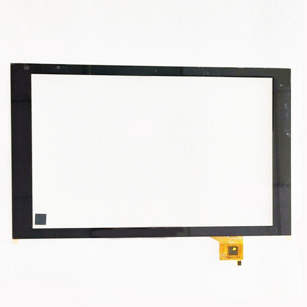 все цены на  New 10.1'' inch 101178-01a-v2 Touch Screen Digitizer Glass Sensor Replacement Parts Free Shipping  онлайн