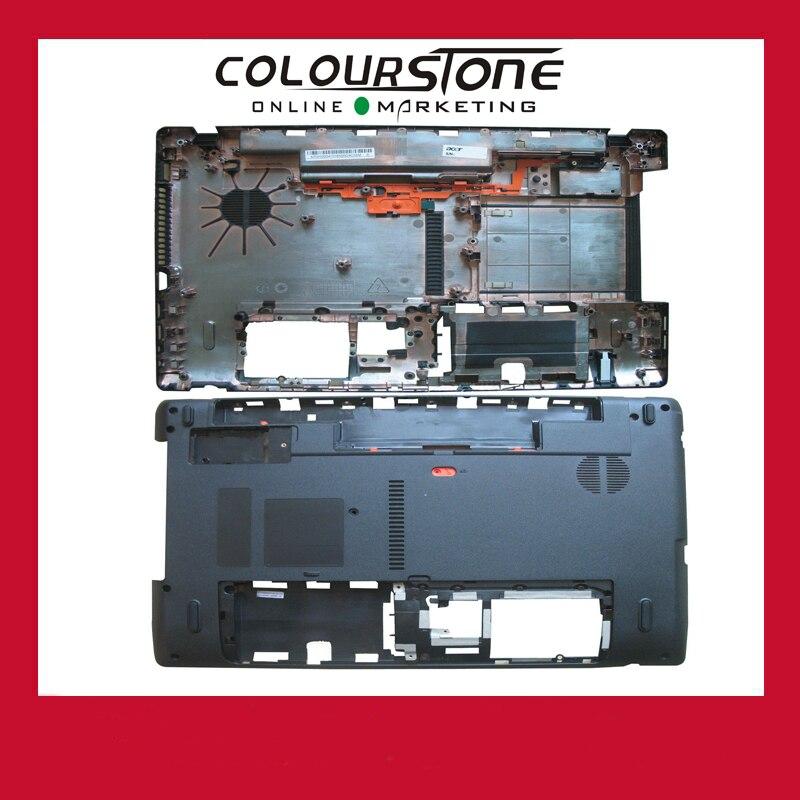 NEW For Acer Aspire 5750 5750g 5750z Laptop Bottom Base Case Cover D cover Lower cover AP0HI000410