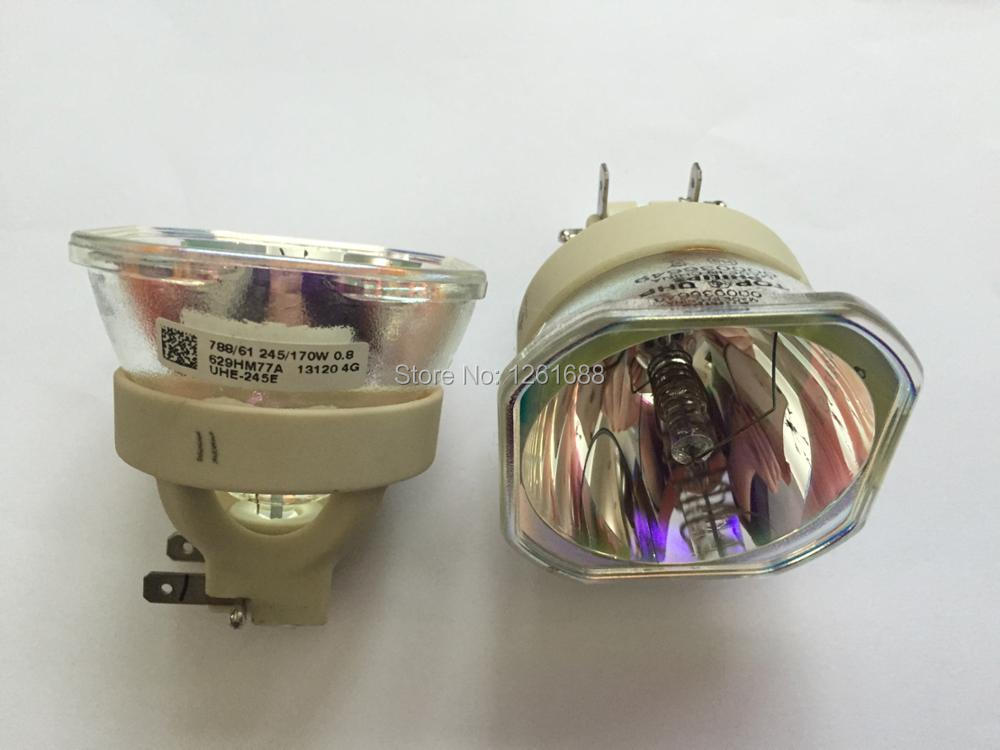 Dt01381 Original Projector Bare Lamp For Cp-aw250nm Cp-a220m Cp-a221n Cp-a221nm Cp-222nm Cp-a250nl Cp-a300 Ma300n Happybate Projector Bulbs Projectors Accessories & Parts