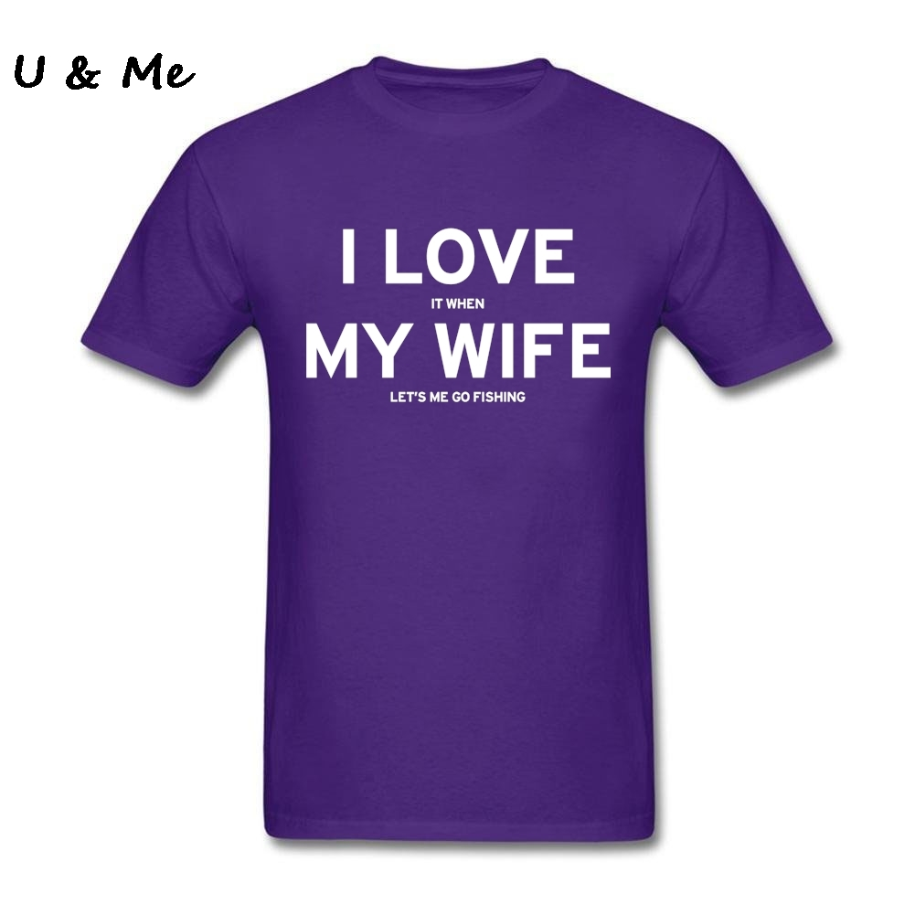 Man! On line erotic gift for my wife