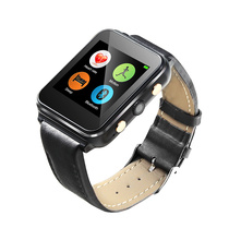 Winait new high quality smart watch sim tf card slot for ios android phone with 2g gsm camera watches men women with heart rate