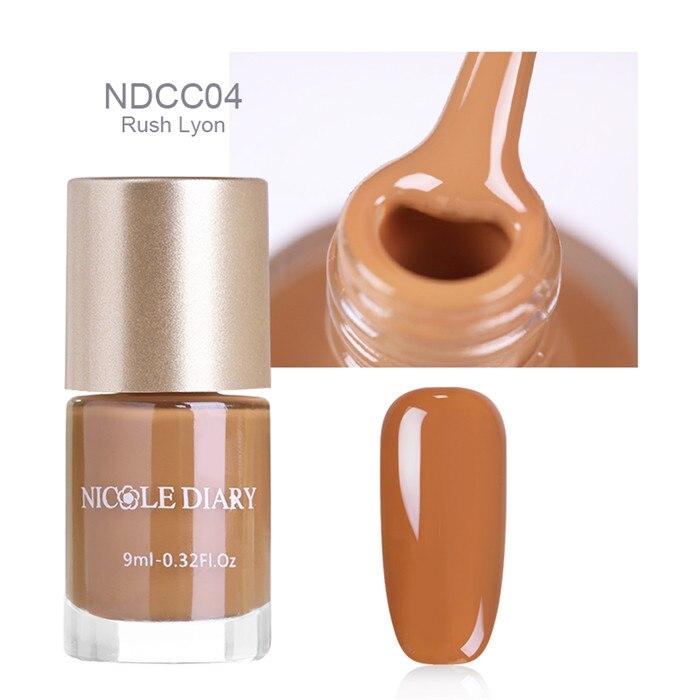 NDCC04