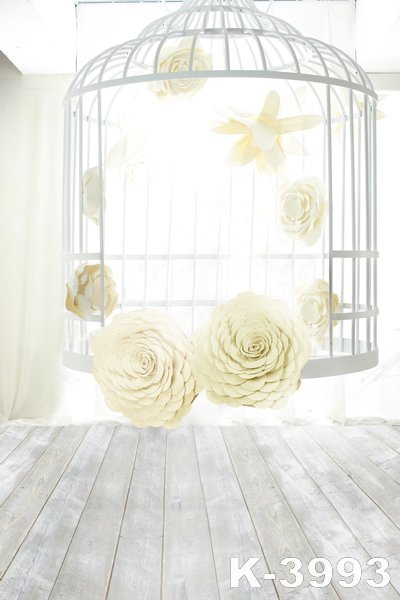 5ftx7ft Newborn Dreamlike Place Wedding Marry For Couple Stand On Photoshop Background Photo Studio Photography Backdrop Muslin
