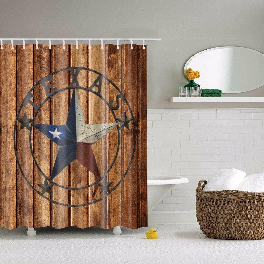 Peacock Bathroom Accessories