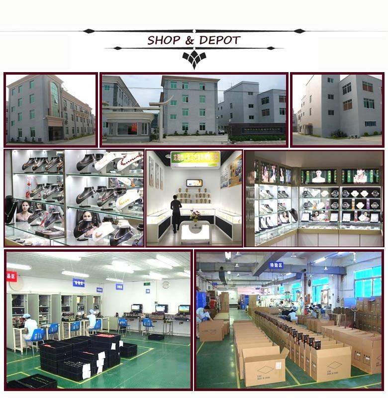 shop depot