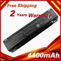 Battery for Toshiba PA5108U-1BRS PA5109U-1BRS PA5110U-1BRS PABAS271 PABAS272 PABAS273 Satellite C50T C55 C55D C70 C75D C840 C805