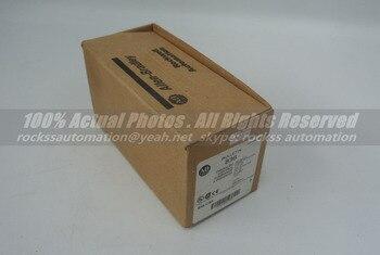 Brand New 836-C8A Ser Una Con El Envío de DHL