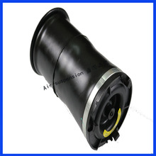 Rear Left Or Right Air Suspension Part Air Spring Bag Case For Hummer H2 15938306, AS-7055, BAG-OCS-H2-X71, 99G-15-R