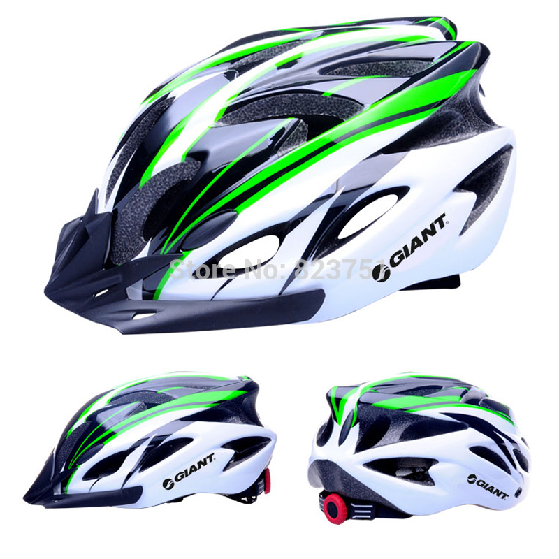 Upgrade  11 Colors Ultralight Cycling Helmet Breat...