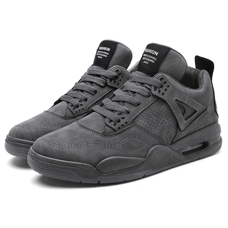 2019 Fashion Men Casual Shoes Sneakers Men Shoes New Chunky Sneakers Men Tennis Shoes Adult Footwear 15 Colors erkek ayakkabi