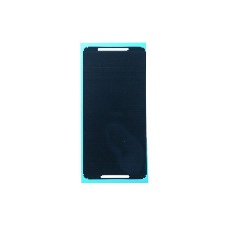 LCD Touch Screen Bonding Adhesive Sticker Glue Replacement For Google Pixel 2 XL/XL2
