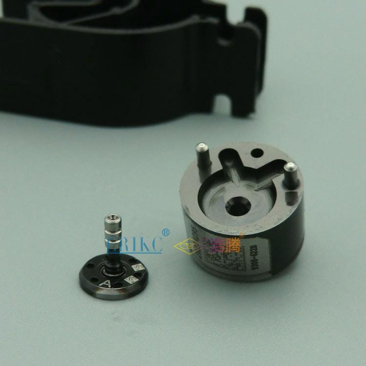 9308-622B , 9308 622B , 9308622B 6308622B , injector valve 622B (1)