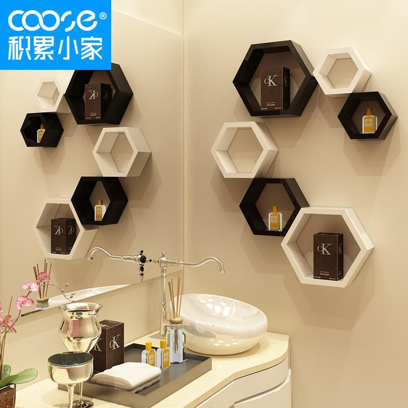 Great Small Wall Shelves Decorative Ideas - Wall Art Design ...